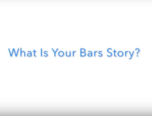 Access Bars | Povesti personale de schimbare