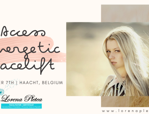 Access Energetic Facelift | September 7th | Haacht, Belgium